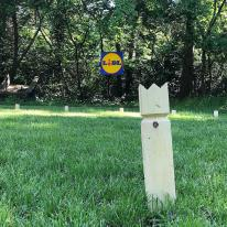 Kubb cup 2018